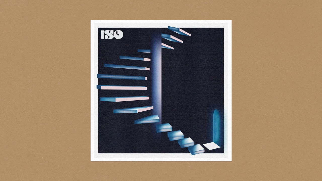 Download Late Nite Laundry - Iso ♪