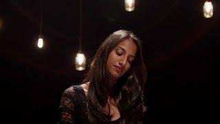 Shanny Ramsamy ft Mr Love - All of me - John Legend cover