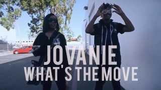 Jovanie - What