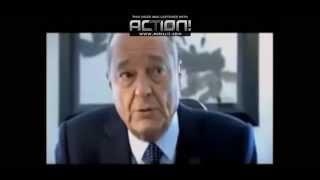 anonymous - Les terribles révélations de Jacques Chirac