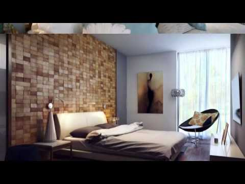 Unique Headboards unique headboards ideas - youtube