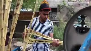 Amit Bhadana lifestyle