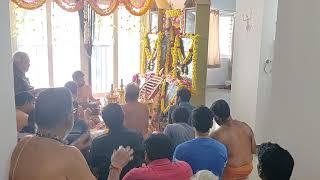Baixar Ayyappa Bhaktha Samidhi Bhajanai Paadalgal Sambo Mahadevane Sambo Sambo Baalane