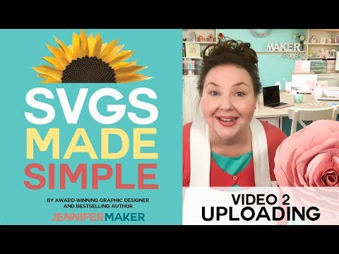 svgs-made-simple-2:-how-to-upload-svg-cut-files-to-cricut-design-space,-silhouette-studio,-and-scal5