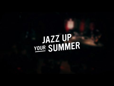 Montreal International Jazz Festival 2013 | Things to do