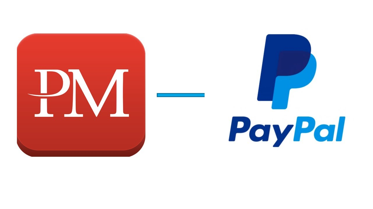 How to Exchange From Perfect Money to Paypal USD Fast   YouTube