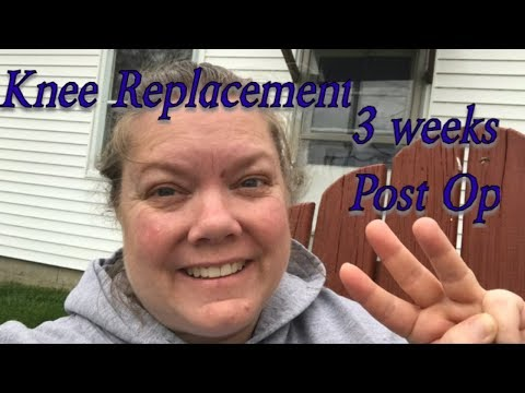 My Breast Augmentation Experience from YouTube · Duration:  14 minutes 52 seconds