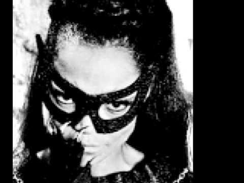 Eartha Kitt - Nothin' for Christmas