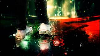 Dreamscape (Victor Palmez Remix) - 009 Sound System