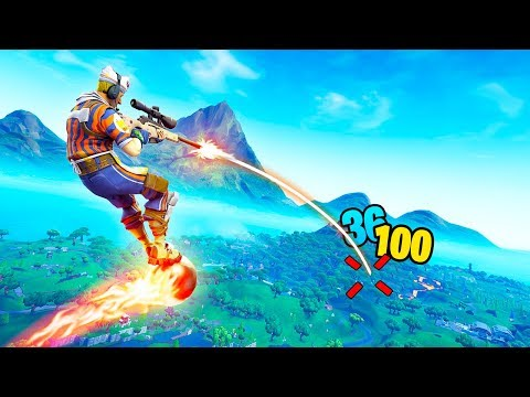 3 minutes of 300 iq plays in fortnite meek mill going bad feat drake