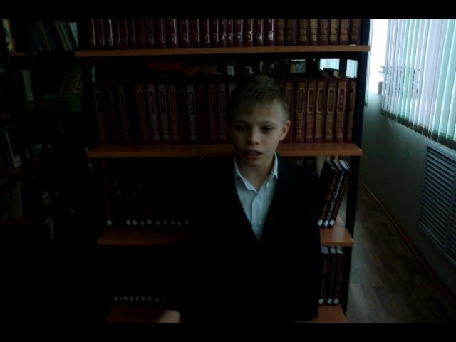 Изображение предпросмотра прочтения – ЮрийЗемсков читает произведение «Лебедь, Рак и Щука» И.А.Крылова