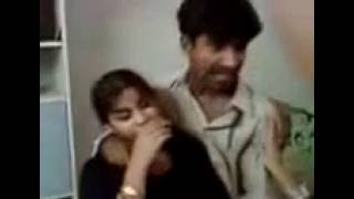 pashto Home Dance Video 2015 downloaded with 1stBrowser