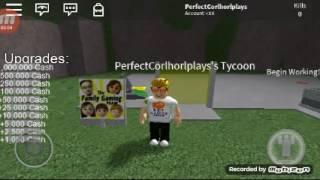 Fgteev und andere Youtuber(Roblox)