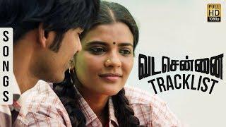 Listen to vada chennai songs on raaga https://www.raaga.com/tamil/movie/vada-chennai-songs-t0004686-play is an upcoming indian tamil-language fi...