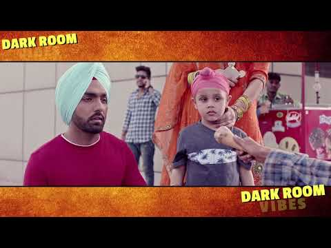 Dark Room Vibes   Sad Song Jukebox   Ammy Virk   Kambi   B Praak   Latest Punjabi Song 2018