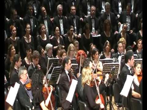 Giuseppe Verdi - Macbeth - Prelude