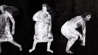 Итоги анимационного фестиваля в Суздале  «Индустрия кино» от 24 03 17