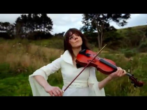 Lord Of The Rings Medley Lindsey Stirling (subscribe) Inscreva-se