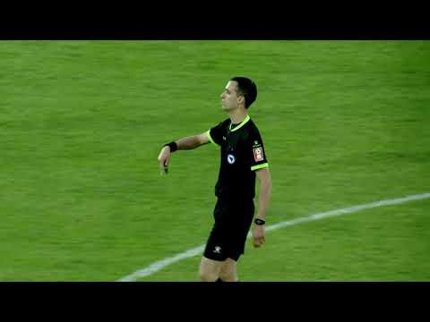 Zrinjski Sarajevo Goals And Highlights