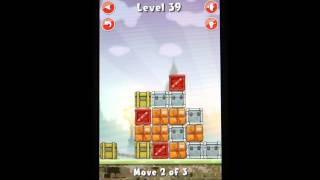 Move the box level 39 London Solution Walktrough(MORE LEVELS, MORE GAMES: http://MOVETHEBOX.GAMESOLUTIONHELP.COM http://GAMESOLUTIONHELP.COM This shows how to solve the puzzle of ..., 2012-03-12T22:52:14.000Z)