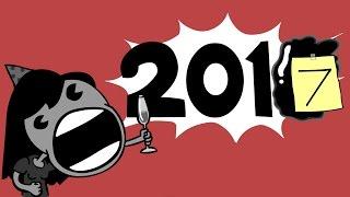 BK-Ringe in das Neue Jahr