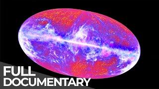 Biggest Space Milestones: Apollo Program & Cosmic Radiation | Trajectory | Free Documentary
