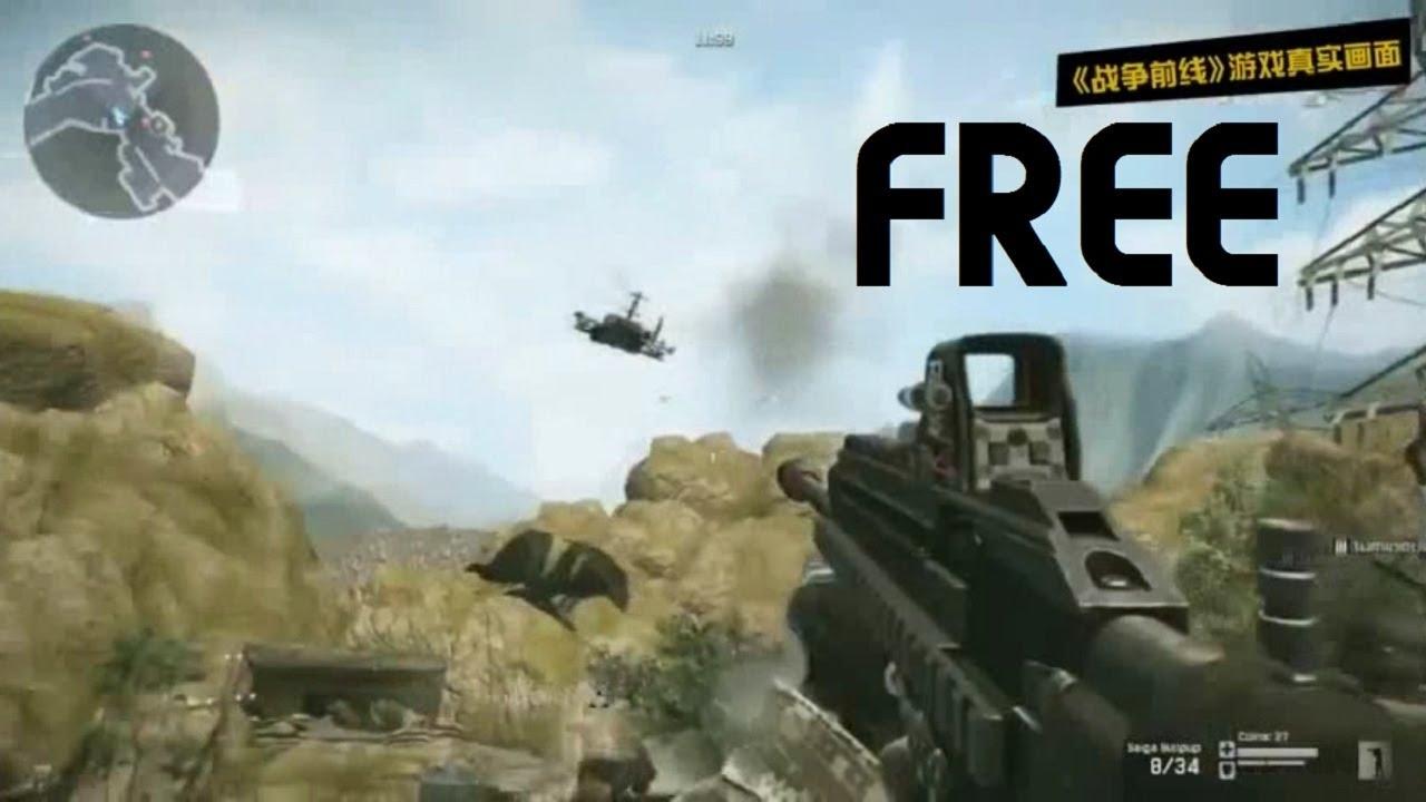 Beste Online Spiele 2017