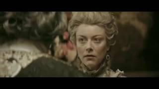 Исторический сериал «Кровавая барыня» - трейлер