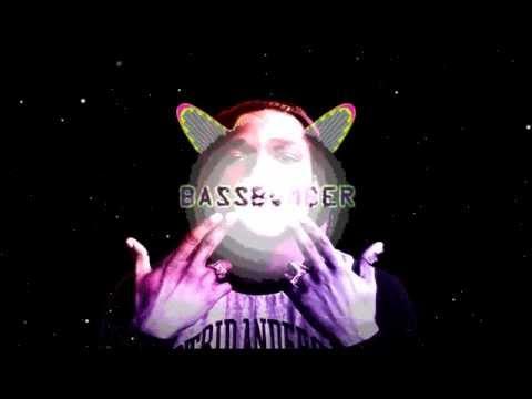 A$AP ROCKY - L$D (STYLUST BEATS Remix) - [BASS BOOSTED]