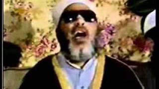 عقوبة : تارك الصلاة : لفضيلة الشيخ عبد الحميد كشك