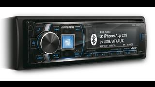 видео Почему разряжается аккумулятор на авто
