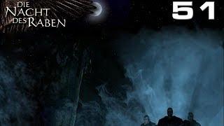 Прохождение Готика 2: Ночь Ворона — Часть 51: Смерть Ворону