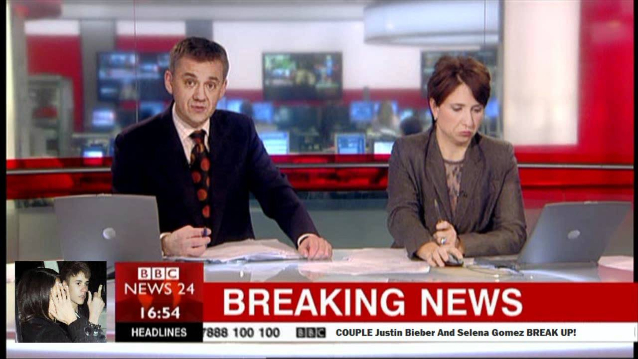 Fx breaking news