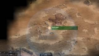 SunAge Battle for Elysium Remastered PC Gameplay
