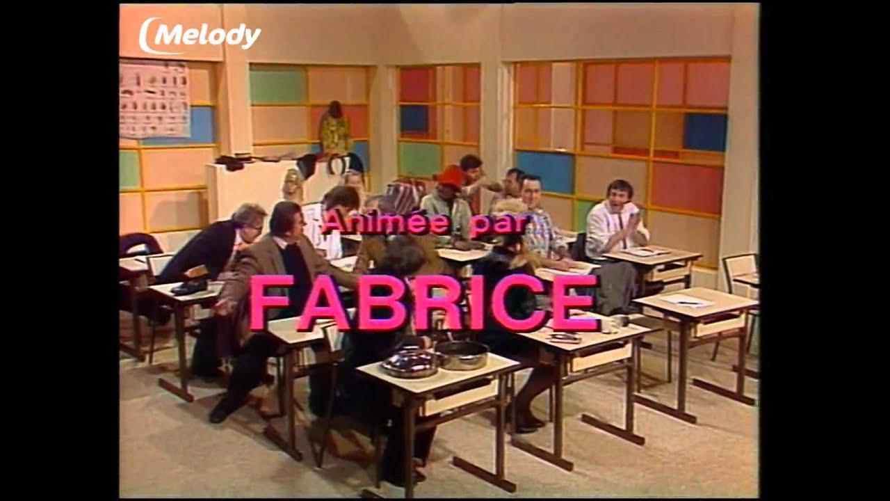 g n rique de la classe 1987 youtube. Black Bedroom Furniture Sets. Home Design Ideas