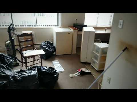 Estate Junk Removal and Apartment Clean Out for Indy Resident