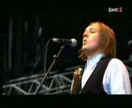 Arcade Fire - Neighborhood #3 (Power Out) - 2005/08/25