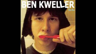 Watch Ben Kweller How It Should Be Sha Sha video