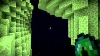 Minecraft #2 (Выпуск для новичков)