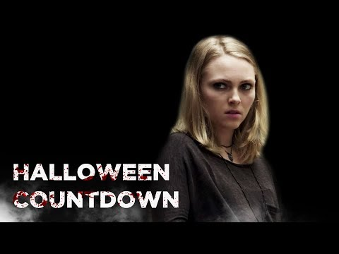 Down A Dark Hall 2018 Movie   – Uma Thurman, AnnaSophia Robb
