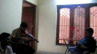 Download Hindi Video Songs - Govind Menon- The best violinist in the world