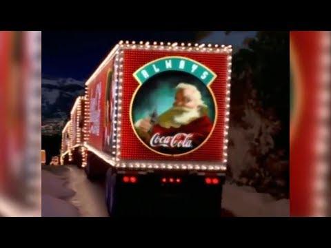The Coca Cola