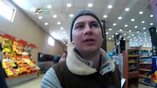 В центре Банско. Продуктовые магазины и цены(, 2016-01-28T19:04:01.000Z)