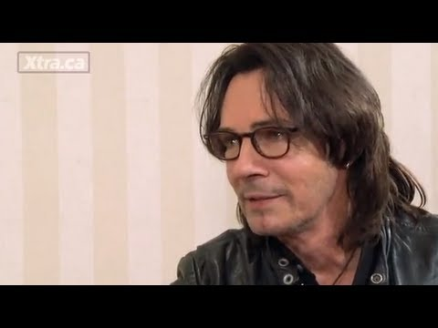 Rick Springfield - queer icon?