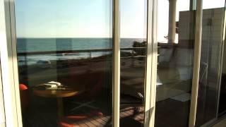 Hotel 4 étoiles Anne de Bretagne - Restaurant La Plaine sur mer