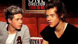 narry-the-sexual-tension