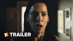 The Night House Trailer 2 2021