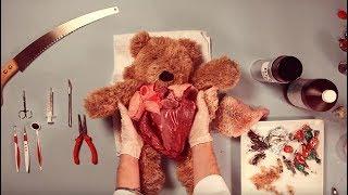 Creepiest Video On YouTube