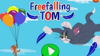 Свободное падение Тома (Freefalling Tom)