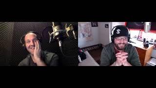 Coaching Testimony - Justin